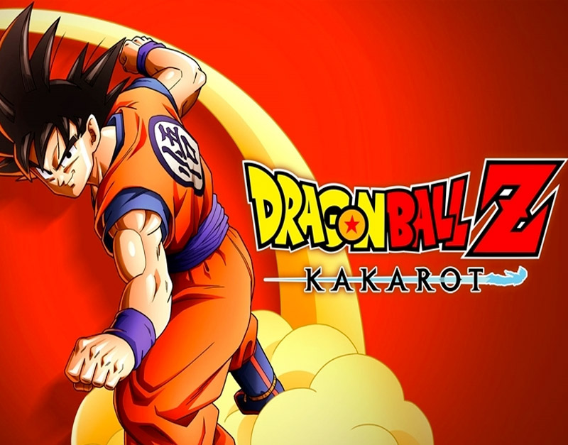 Dragon Ball Z: Kakarot (Xbox One), The Infamous Gamer, theinfamousgamer.com