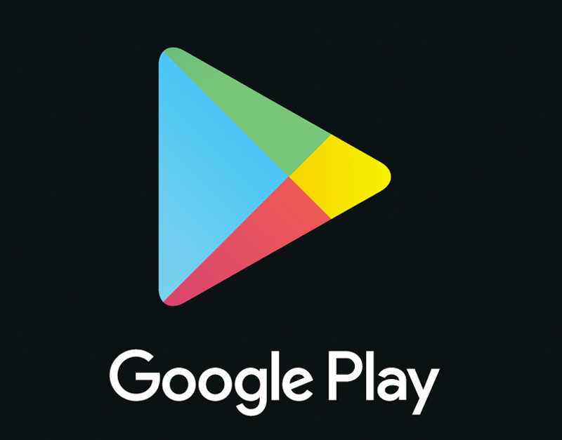 Google Play Gift Card, The Infamous Gamer, theinfamousgamer.com