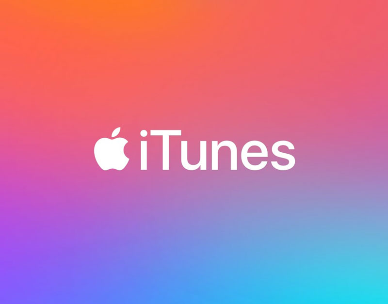 iTunes Gift Card, The Infamous Gamer, theinfamousgamer.com