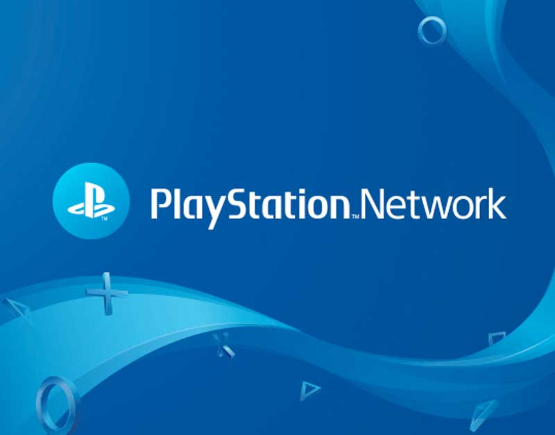 PlayStation Network PSN Gift Card, The Infamous Gamer, theinfamousgamer.com