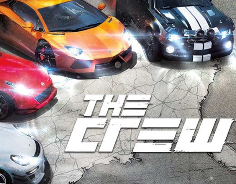 The Crew Ultimate Edition (Xbox One), The Infamous Gamer, theinfamousgamer.com
