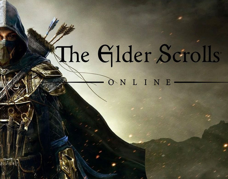 The Elder Scrolls Online (Xbox One), The Infamous Gamer, theinfamousgamer.com